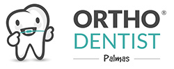Logo Orthodentist Palmas